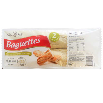 295966-bakers-mill-baguettes1