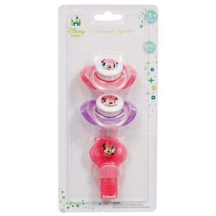 295995-Disney-Baby-2-Soother-with-Clip-Holder-pink-purple