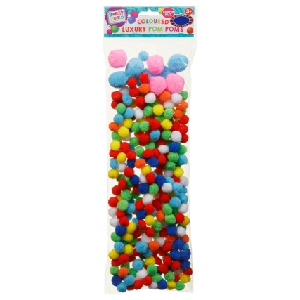 296030-Hobby-World-Luxury-Pom-Poms-2