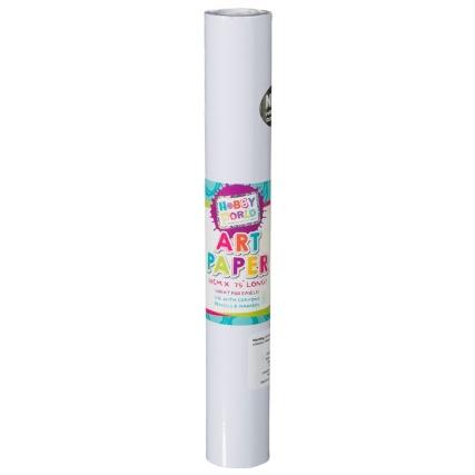 296035-Art-Paper