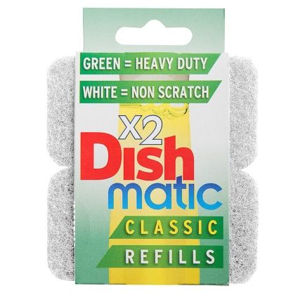 296061-DISHMATIC-REFILL-2