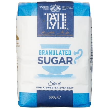 296234-tate-and-lyle-granulated-sugar-500g1