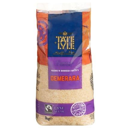 296235-tate-and-lyle-demerara-1kg