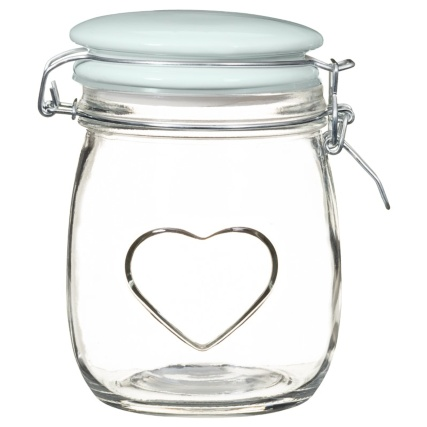 296252-Clip-Top-Heart-Glass-Jar-with-pale-blue