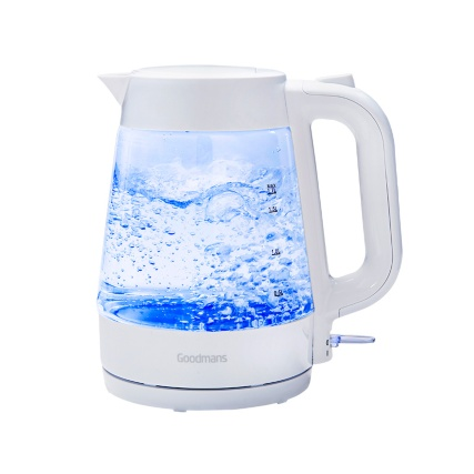 324389-Illuminating-Glass-Kettle-White_RT