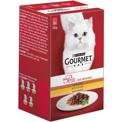 296420-gourmet-dck-chckn-trky-300g