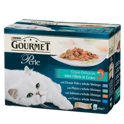 296424-Gourmet-Perle-Ocean-Delicacies-12x85g