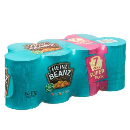 296495-Heinz-Beanz-7x415g-Super-Pack11.j