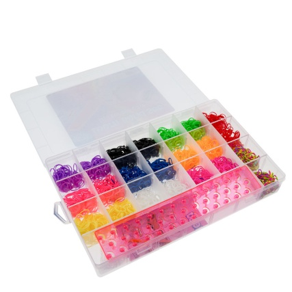 http://www.bmstores.co.uk/images/hpcProductImage/imgDetail/296655-Loom-Band-Set-in-Storage-Case1.jpg
