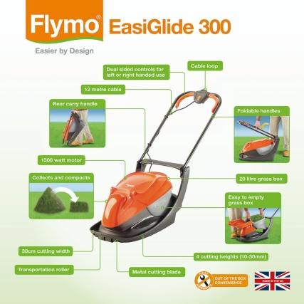 296713-flymo-easiglide-lawnmower-3