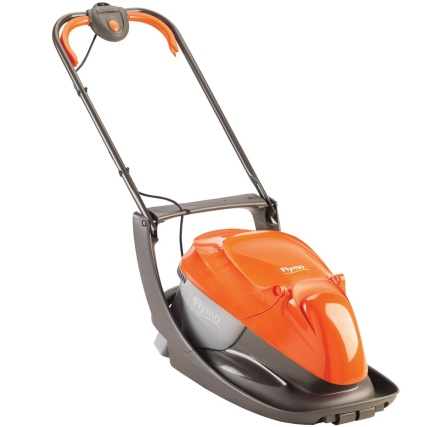 Flymo Easi Glide Lawnmower