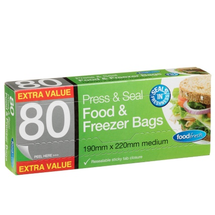 296764-80s-Food-and-Freezer-Bags-190x220mm-press-and-seal-21