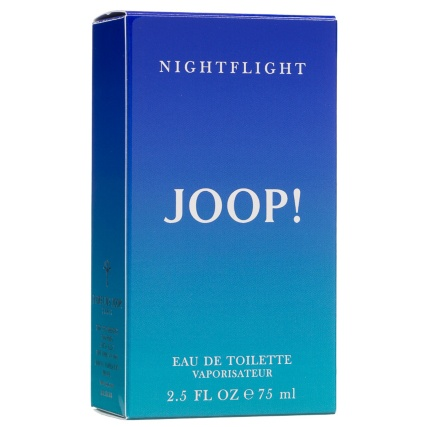 296787-Joop-Nightflight-75ml-EDT-2