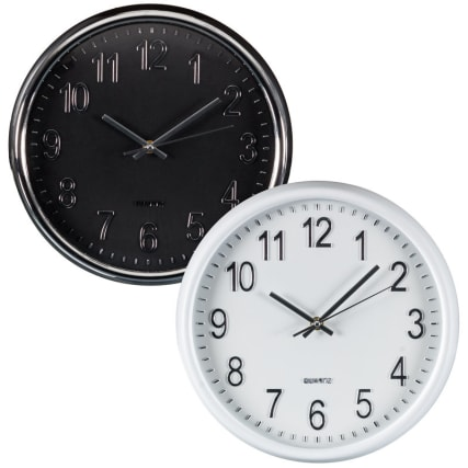 http://www.bmstores.co.uk/images/hpcProductImage/imgDetail/296798-Domed-Clock-black-white1.jpg