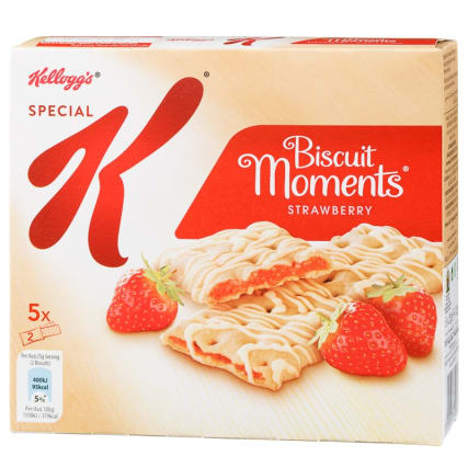 296840-kelloggs-special-k-biscuit-moments-5pk-strawberry