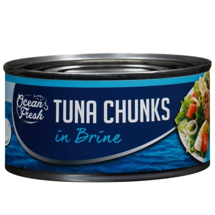 296856-Ocean-Fresh-Tuna-Chunks-in-Brine-160g