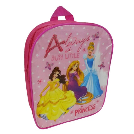 296871-princesses-kids-bag