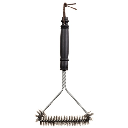 http://www.bmstores.co.uk/images/hpcProductImage/imgDetail/296989-Barbeque-Brush11.jpg