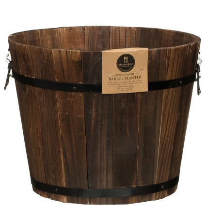 306865-large-burntwood-barrel-planter