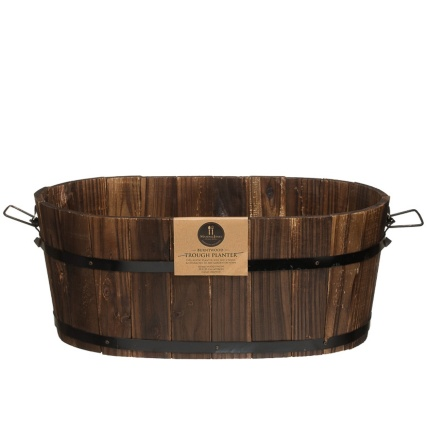 318676-large-burntwood-trough-2