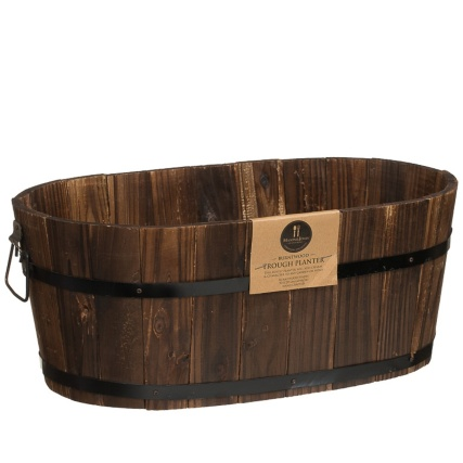 318676-large-burntwood-trough