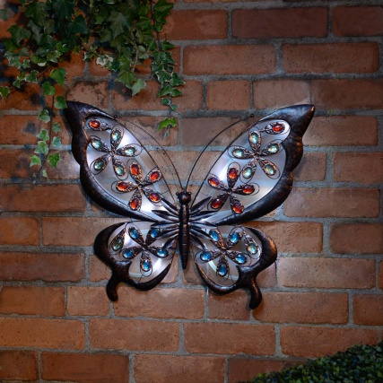 307000-solar-butterfly-image-Night1