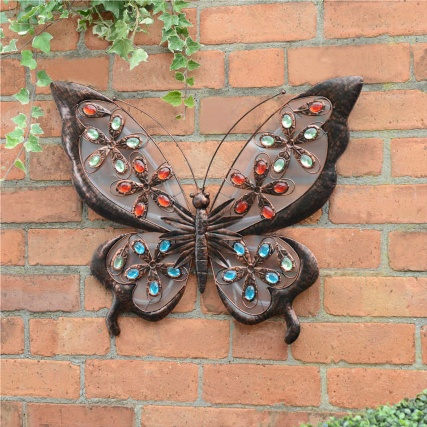 307000-solar-butterfly-image1