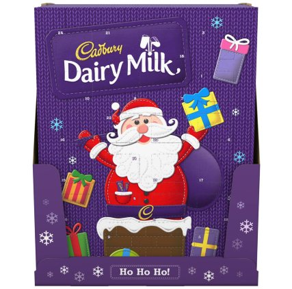 297143-cadbury-milk-advent-calendar-90g.jpg