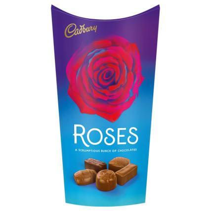 297146-cadbury-roses-carton-290g