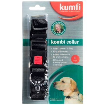 324050-Kumfi-Kombi-Collar-Large1