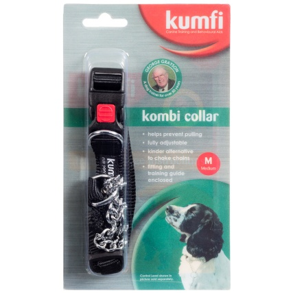 324050-Kumfi-Kombi-Collar-Medium1