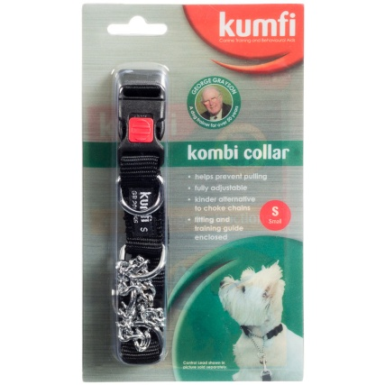 324050-Kumfi-Kombi-Collar-Small1