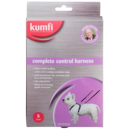 324055-Kumfi-Complete-Control-Harness-small1