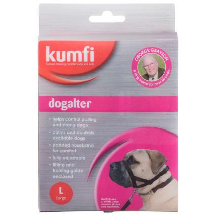 324057--Kumfi-Dogalter-Large1
