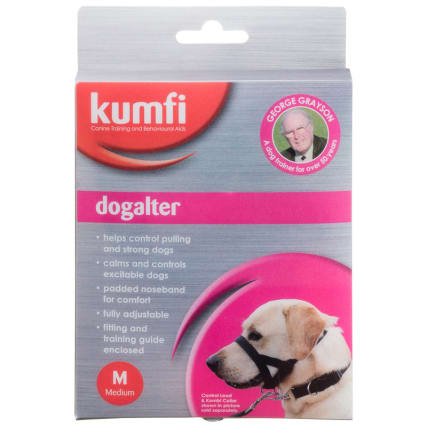 324057--Kumfi-Dogalter-Medium1