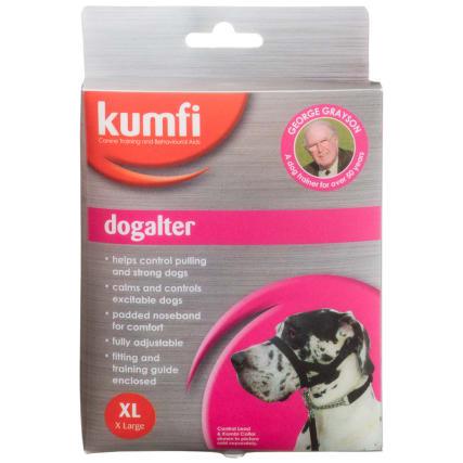 324057--Kumfi-Dogalter-X-Large1