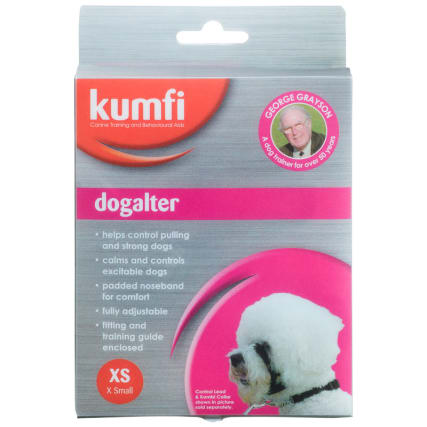 324057--Kumfi-Dogalter-X-Small1