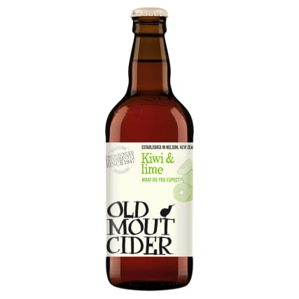 297432-old-mout-500-kiwi-lime