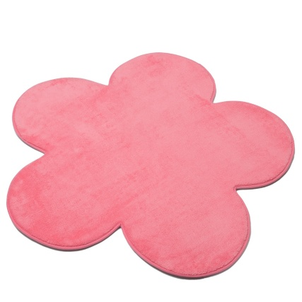 297434-Kids-Flower-Rug-light-pink