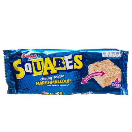 297506-Kelloggs-Squares-Marshmallow-4x20g1