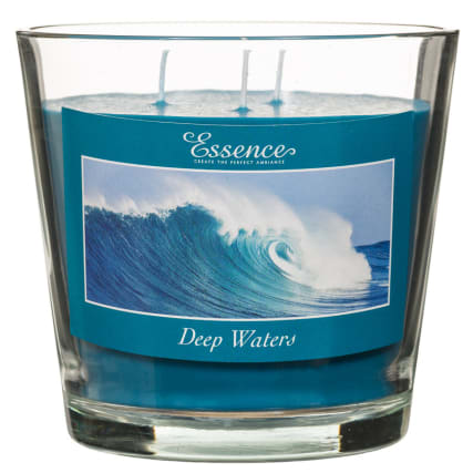 297513-Large-Wax-Jar-Candle-deep-waters1