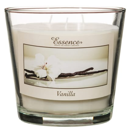 297513-Large-Wax-Jar-Candle-vanilla1