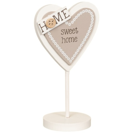 297532-heart-slogan-stand-home-sweet-home