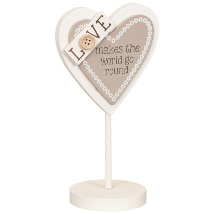 297532-heart-slogan-stand-love-makes-the-world