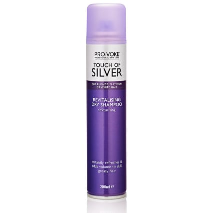 297567-Touch-Of-Silver-Revitalising-Dry-Shampoo-200ml-1