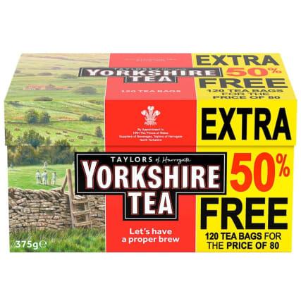 297587-yorkshire-tea--375g-120-tea-bags-50-free