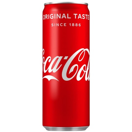297608-coca-cola-coke-250ml-can.jpg