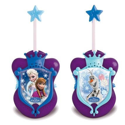 297661-Disney-Frozen-walkie-talkies