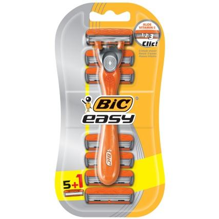 332893--BIC-EASY-x51