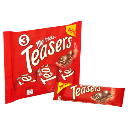 297758-Maltesers-Teasers-3x35g-Packaging